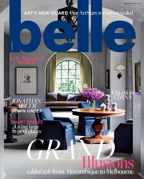 Belle+Feb+March+2016+Cover.jpg