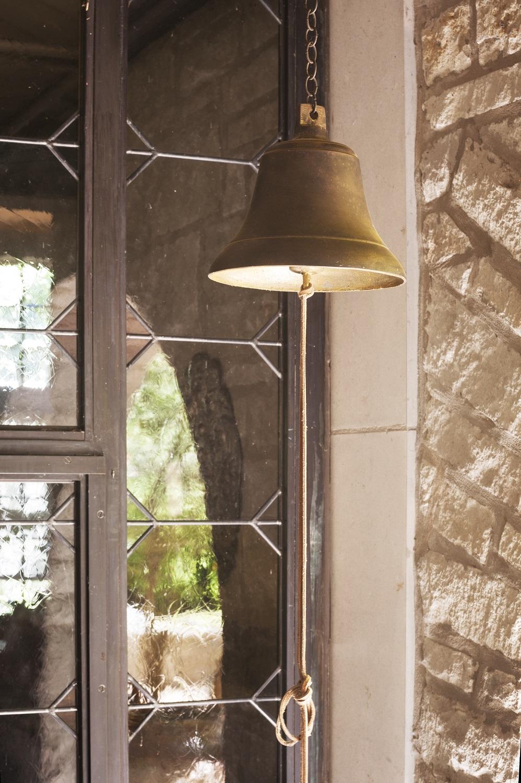 front door bell_8584.jpg