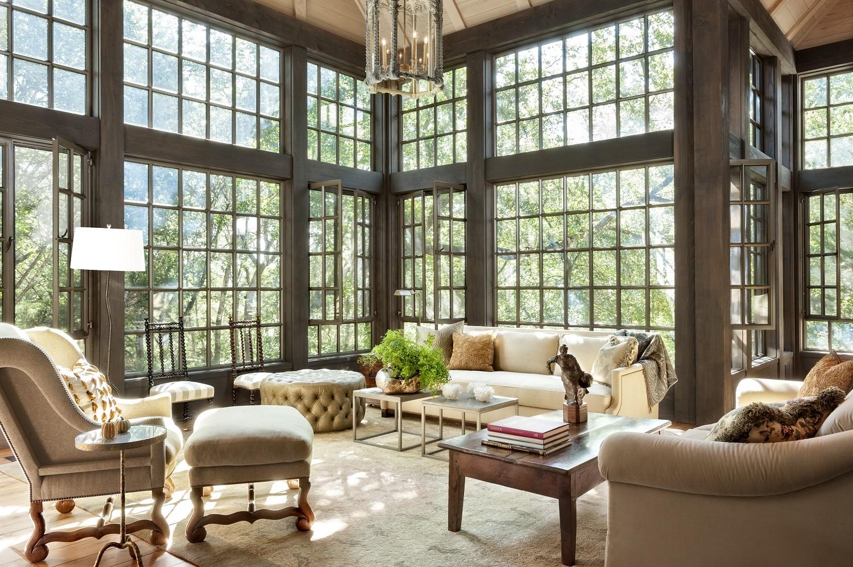 living room_8372.jpg