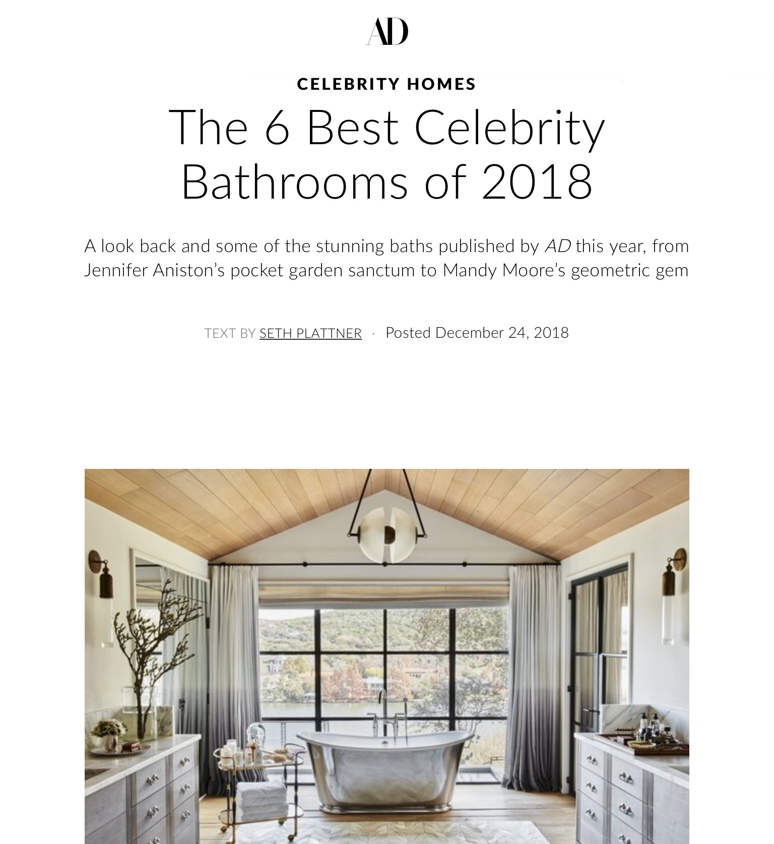 Archiitectural Digest Ackles bath.jpg