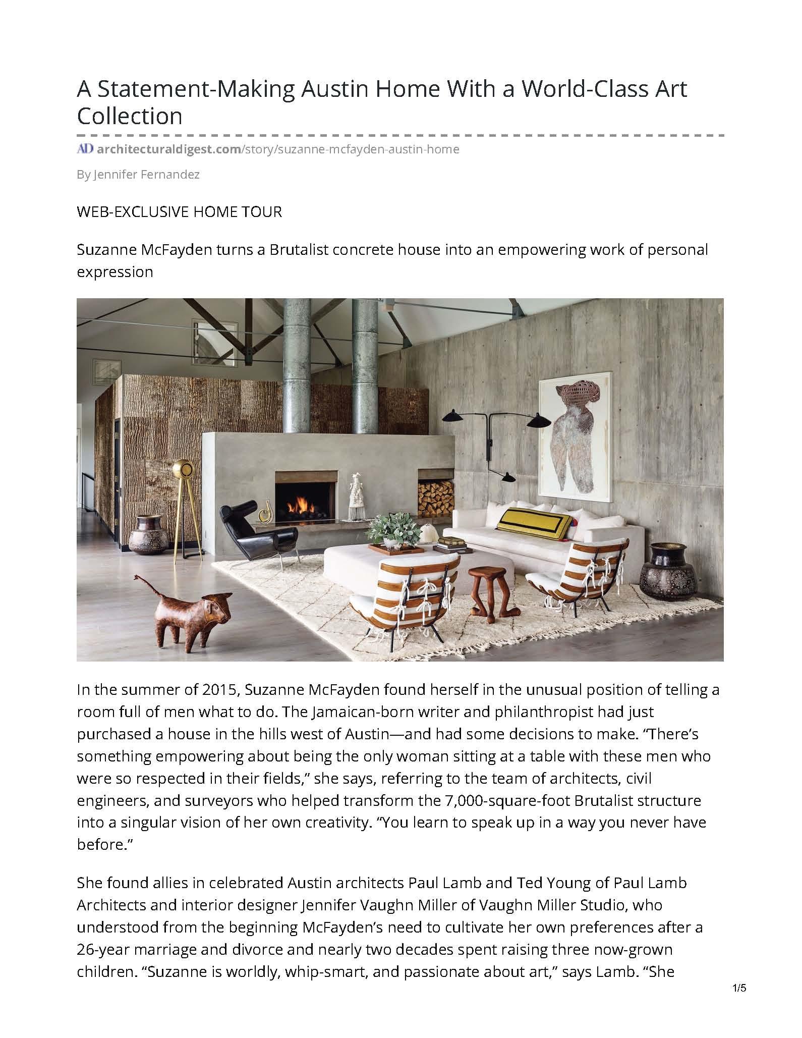 architecturaldigest.com-A Statement-Making Austin Home With a World-Clas..._Page_1.jpg