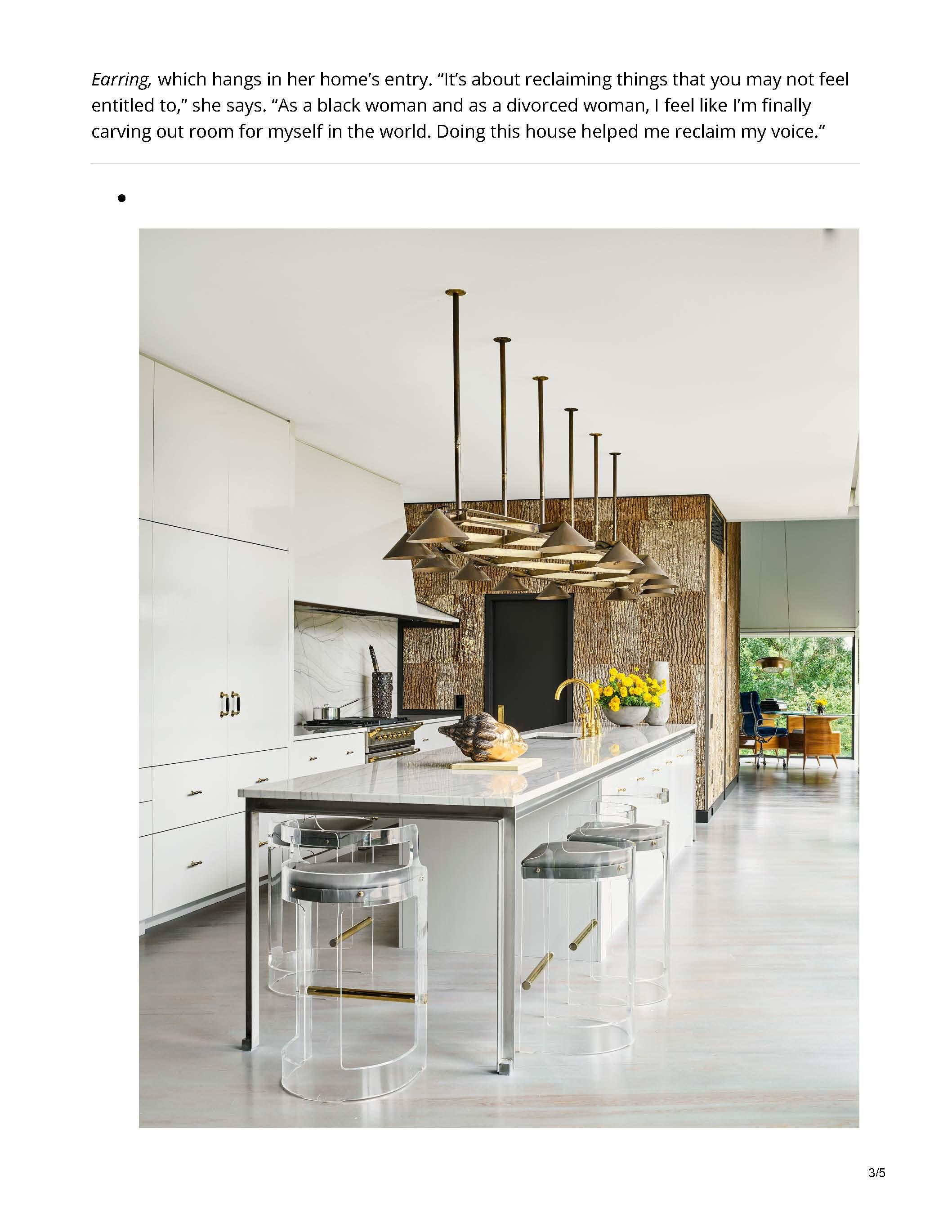 architecturaldigest.com-A Statement-Making Austin Home With a World-Clas..._Page_3.jpg