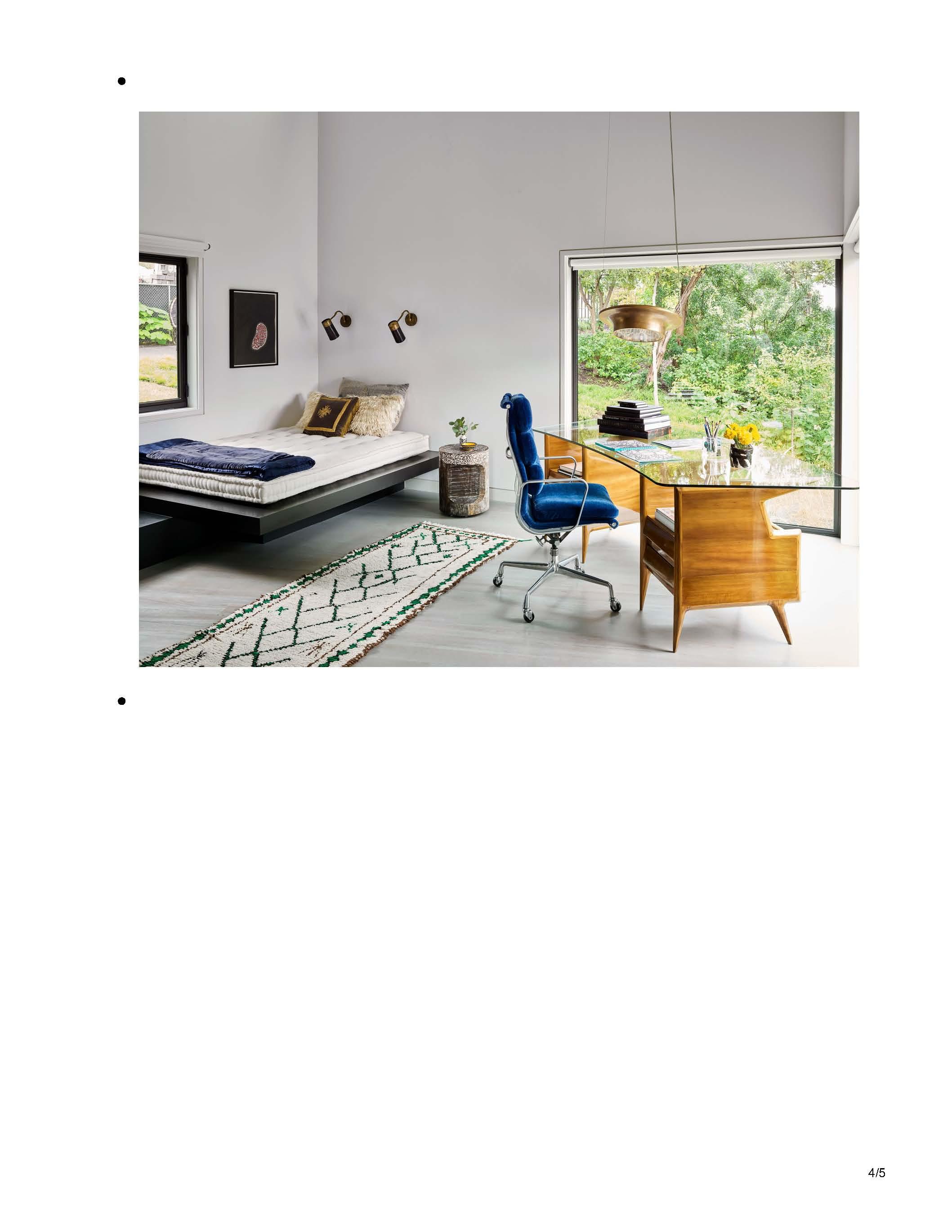 architecturaldigest.com-A Statement-Making Austin Home With a World-Clas..._Page_4.jpg