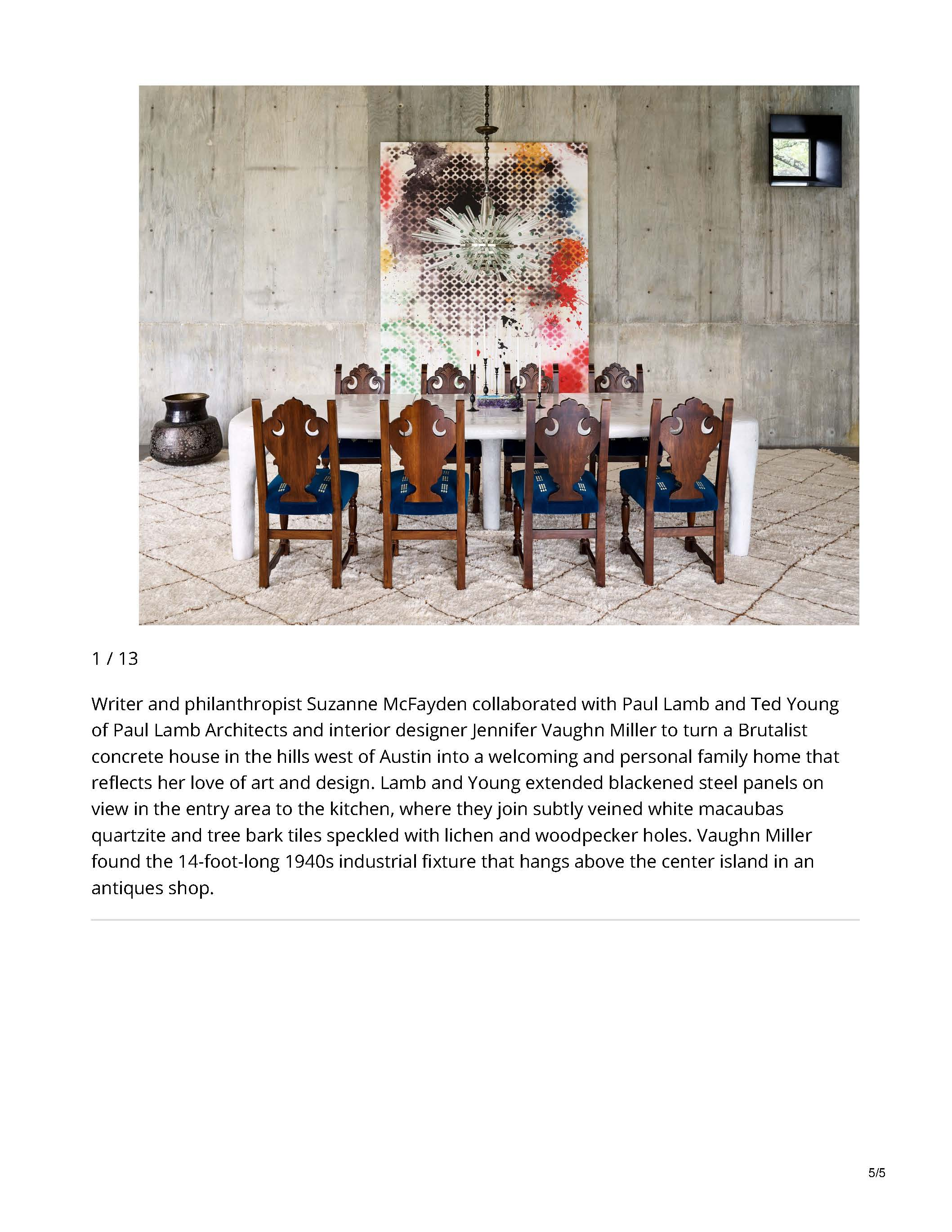architecturaldigest.com-A Statement-Making Austin Home With a World-Clas..._Page_5.jpg