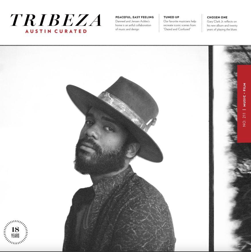 Tribeza Feb 2019_1.JPG