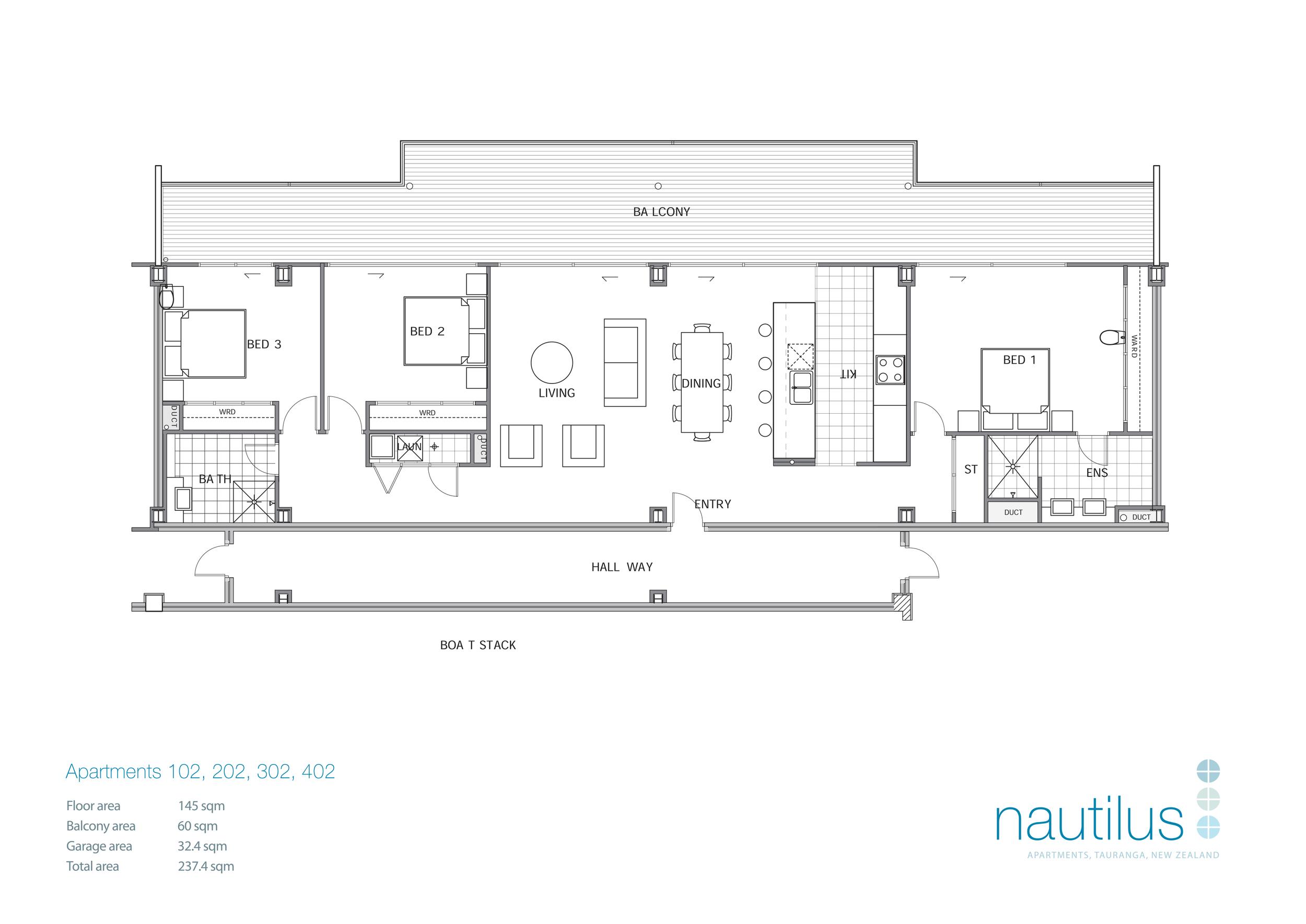CanalView_Floor_Plan.jpg