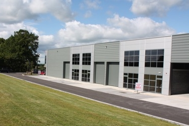 Edenderry business campus