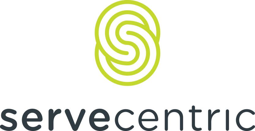 servecentric