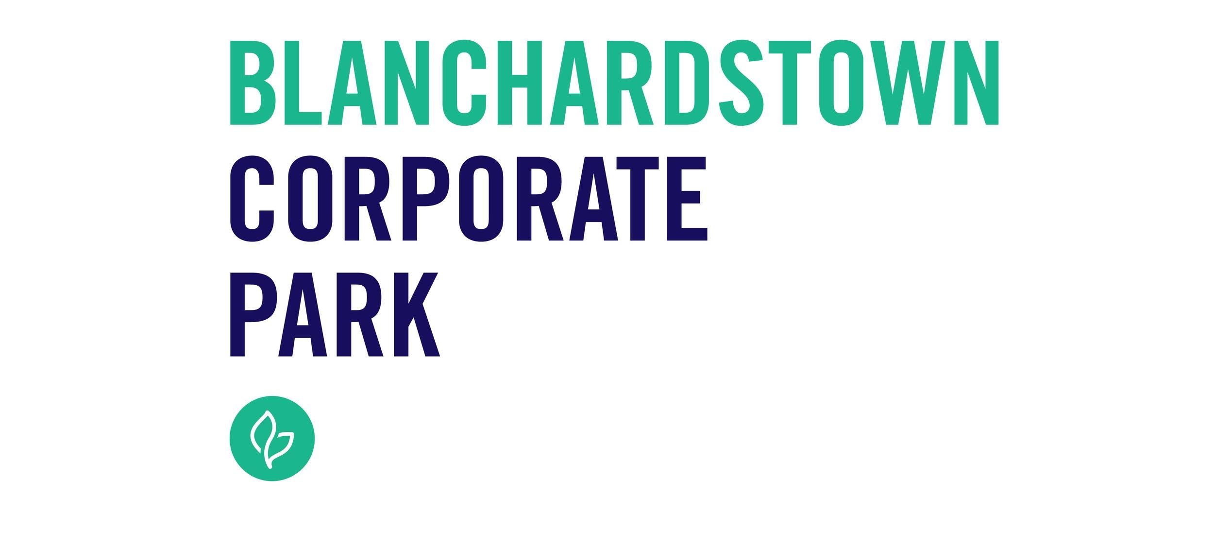 blanchardstown corporate park