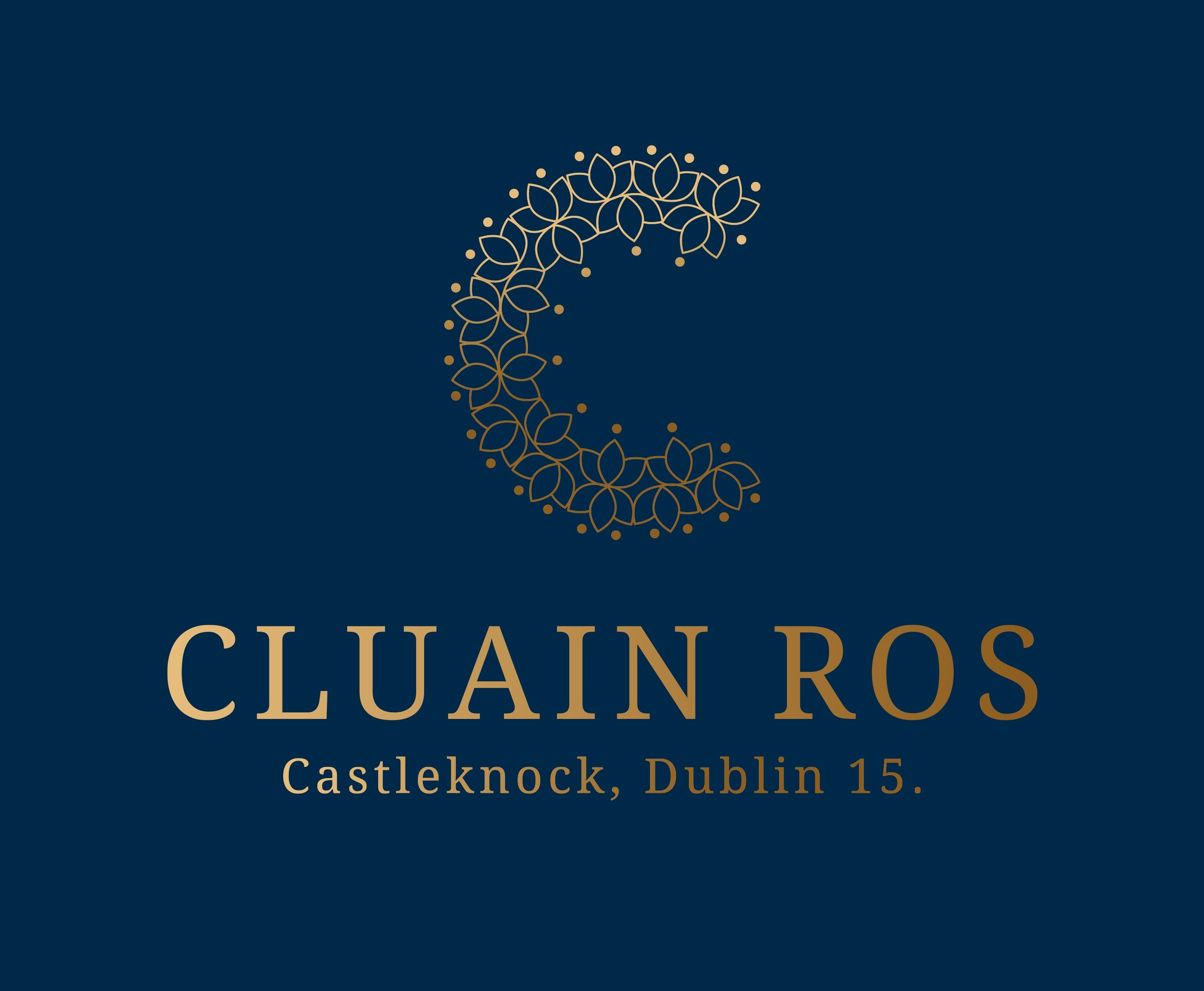 Clonross Logo.jpg