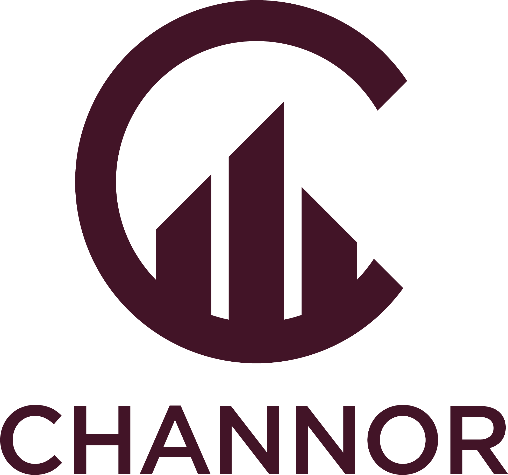Channor logo.png