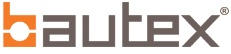 Bautex Systems