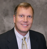 Lee Lawrence - Principal, Director of Practice Development, and South Region Director at WJE.