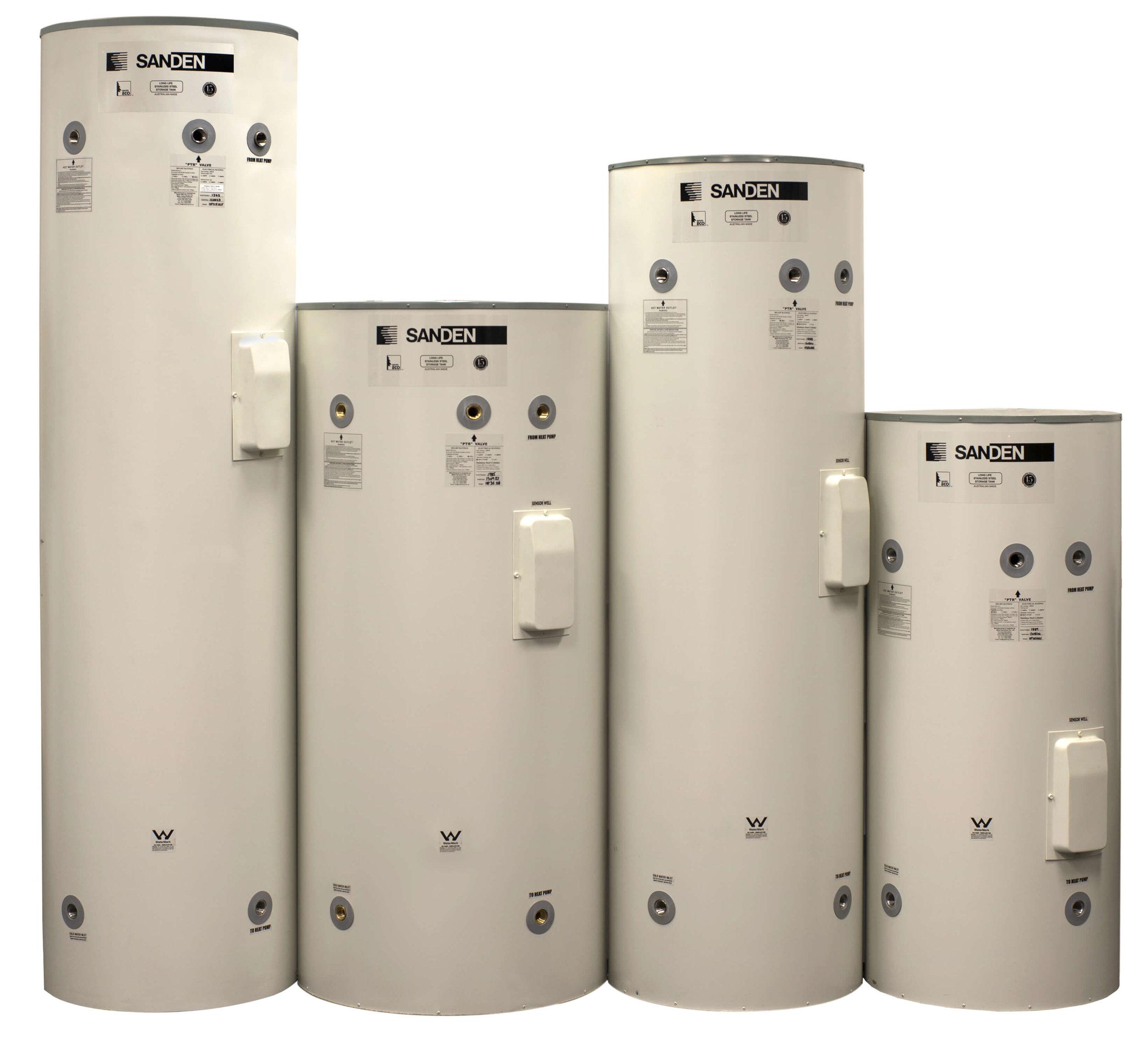 sanden-heat-pumps.jpg