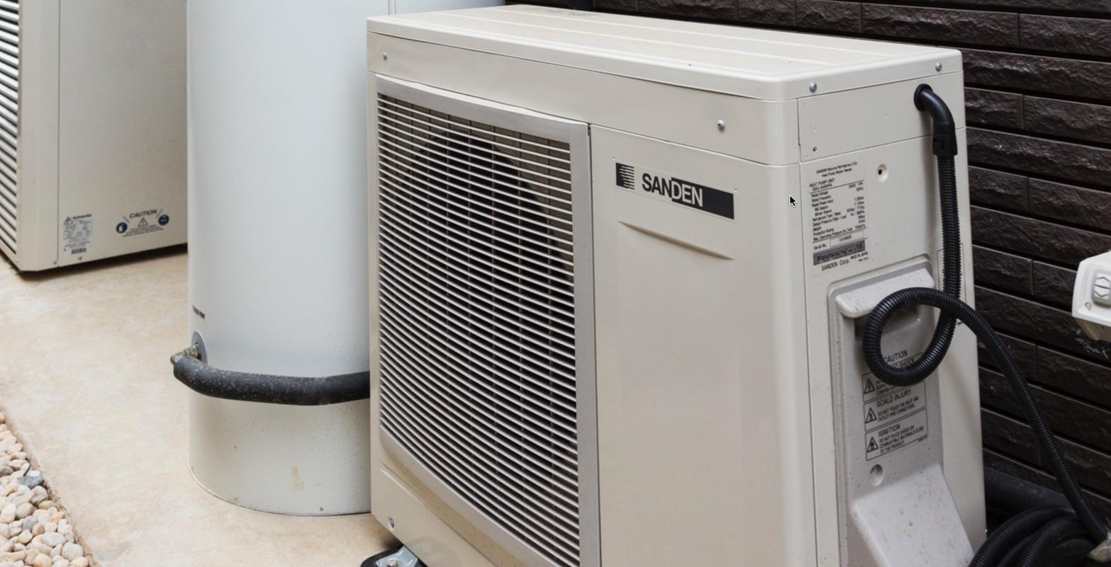 sanden-HPWH-1600.jpg