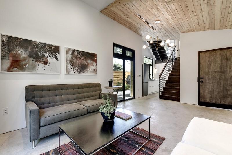Haskell-Health-House-Urban-Garden-Home-in-Austin-7.jpg