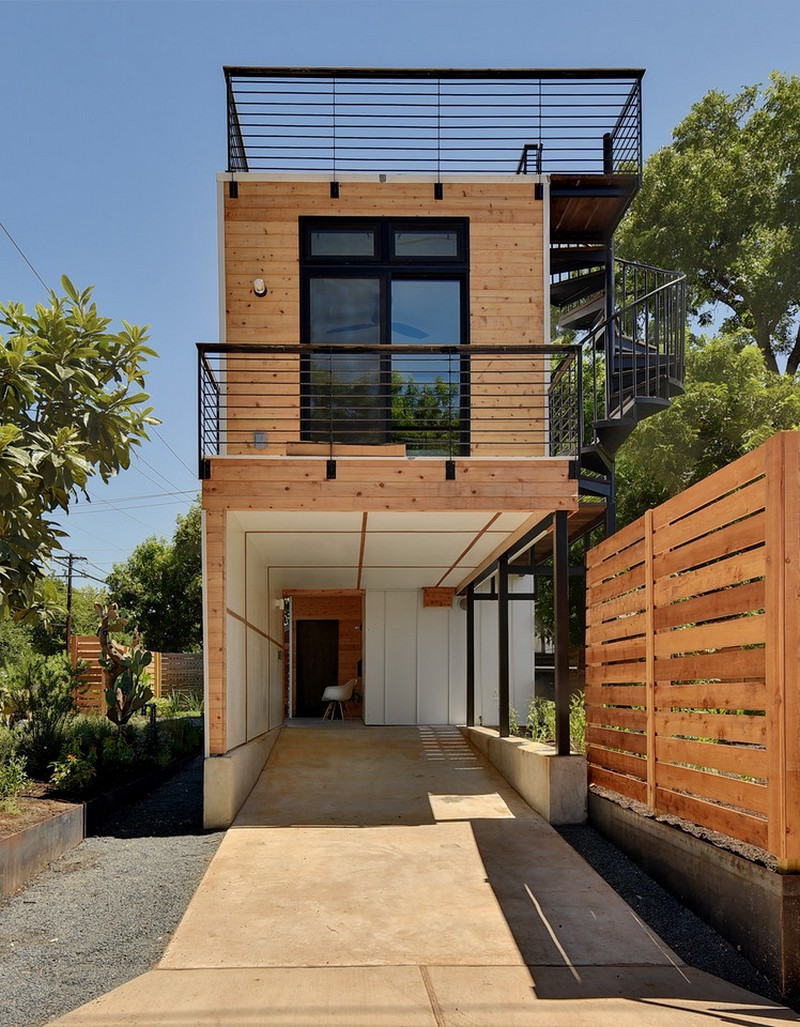 Haskell-Health-House-Urban-Garden-Home-in-Austin-3.jpg