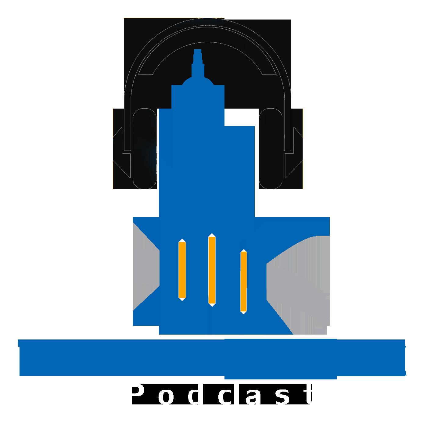 The Edifice Complex Podcast