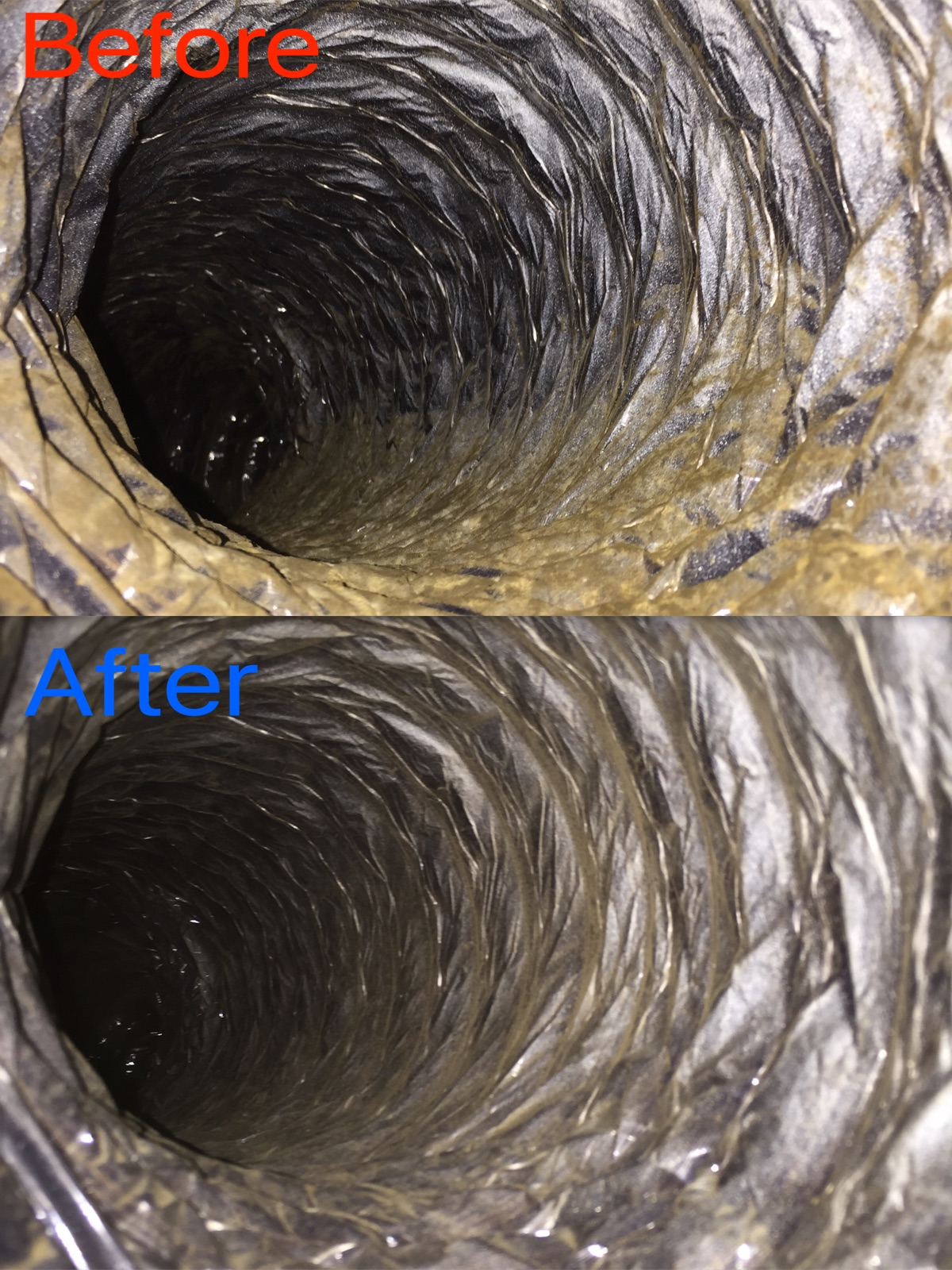 Flex Duct 2 Before & After.JPG