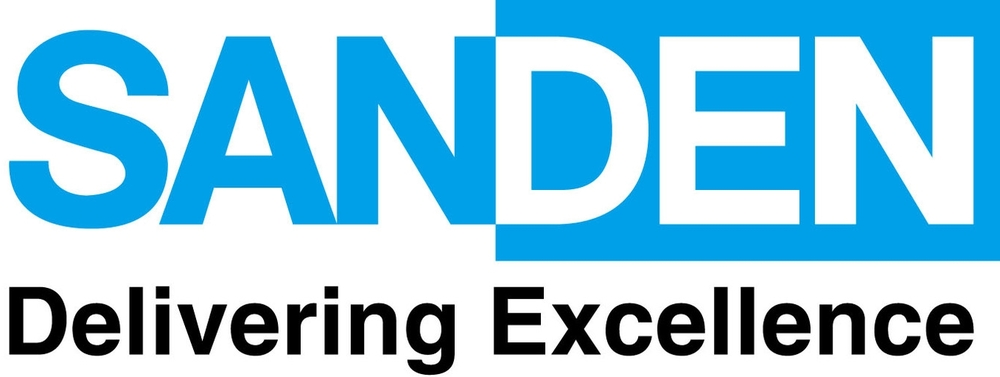 Sanden+Logo_Delivery+Excellence+OFFICIAL.jpg