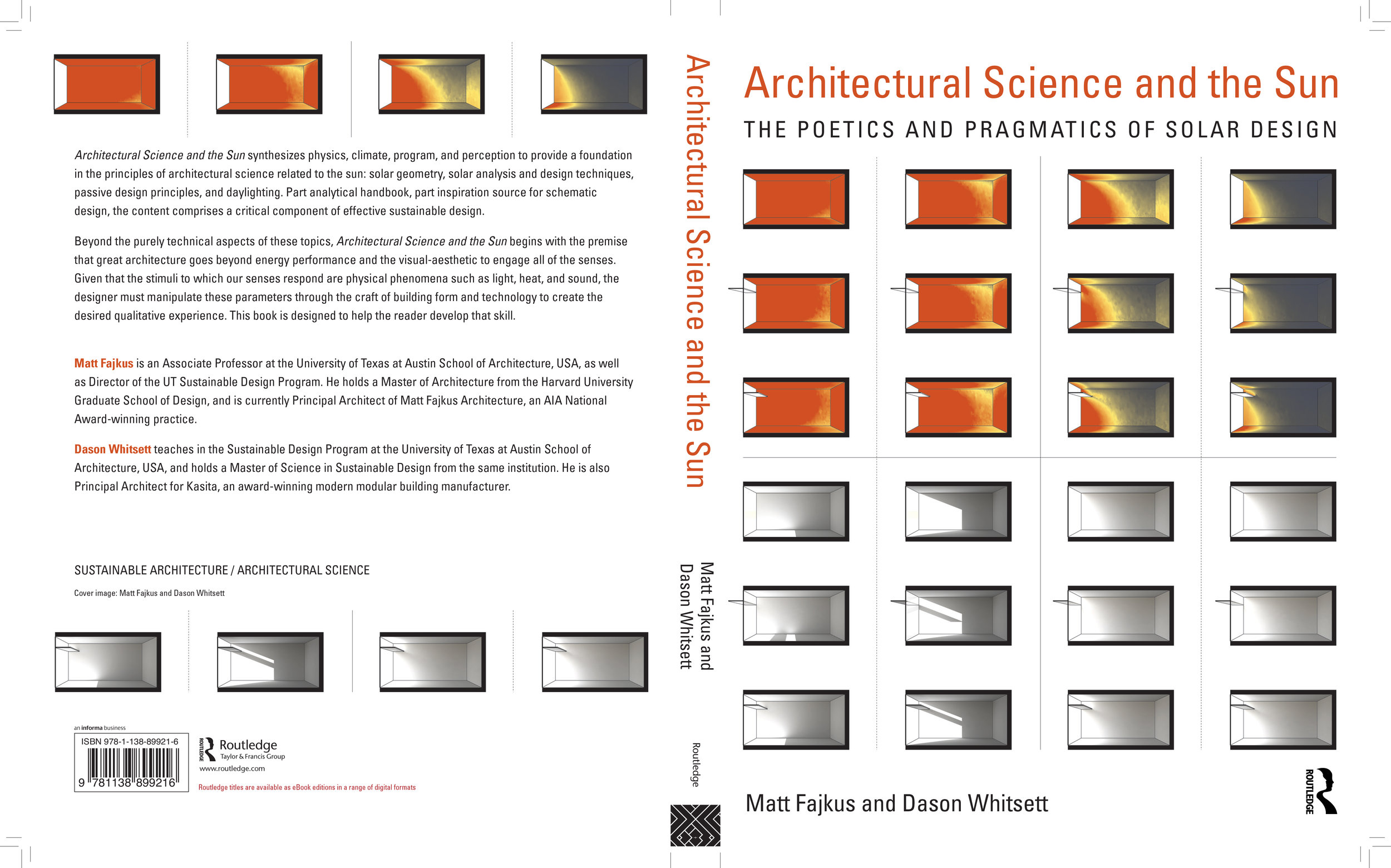 Arch Sci Book Full Cover + Back.jpg