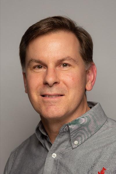 Chris Smith Zehnder America