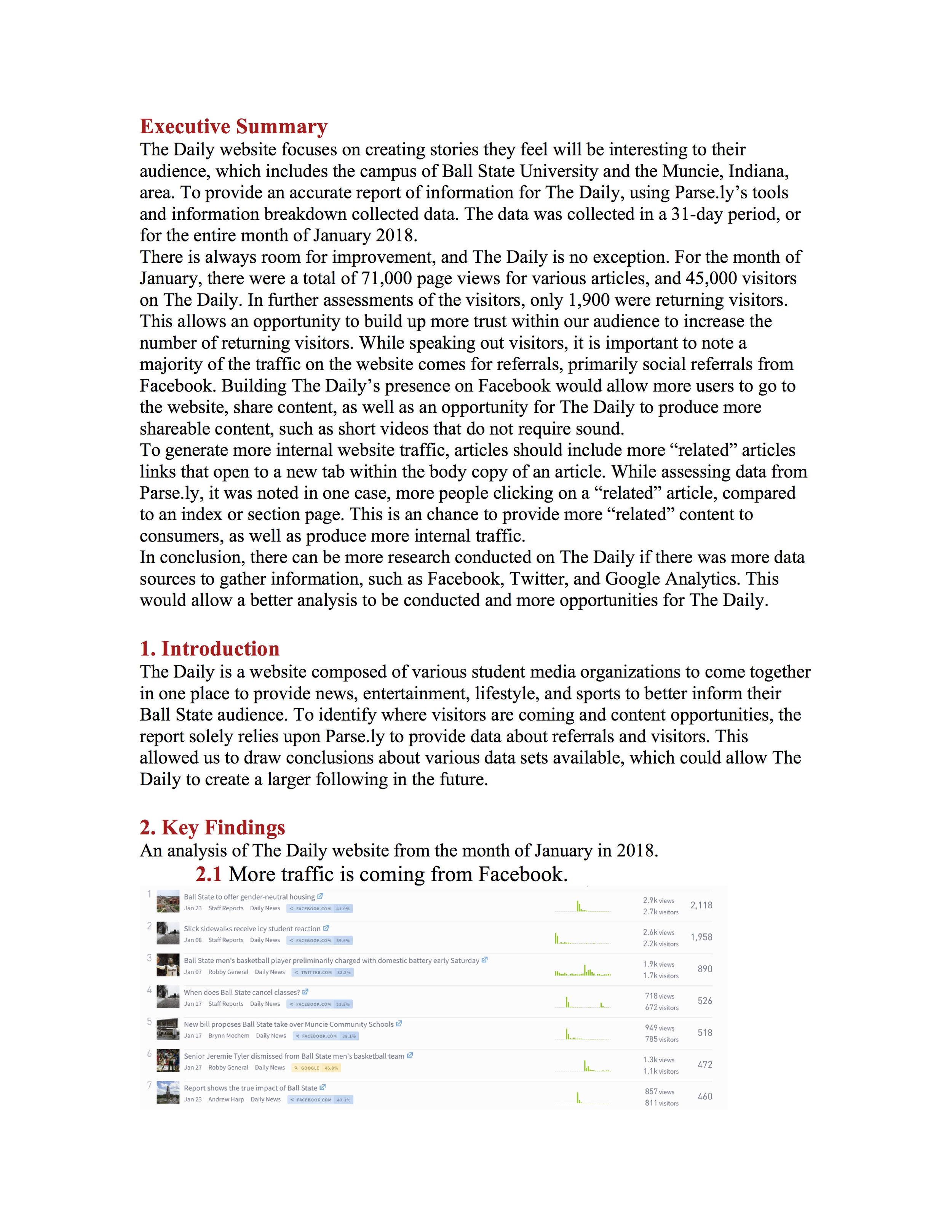 Daugherty_Jour651_Worksheet4_2.jpg