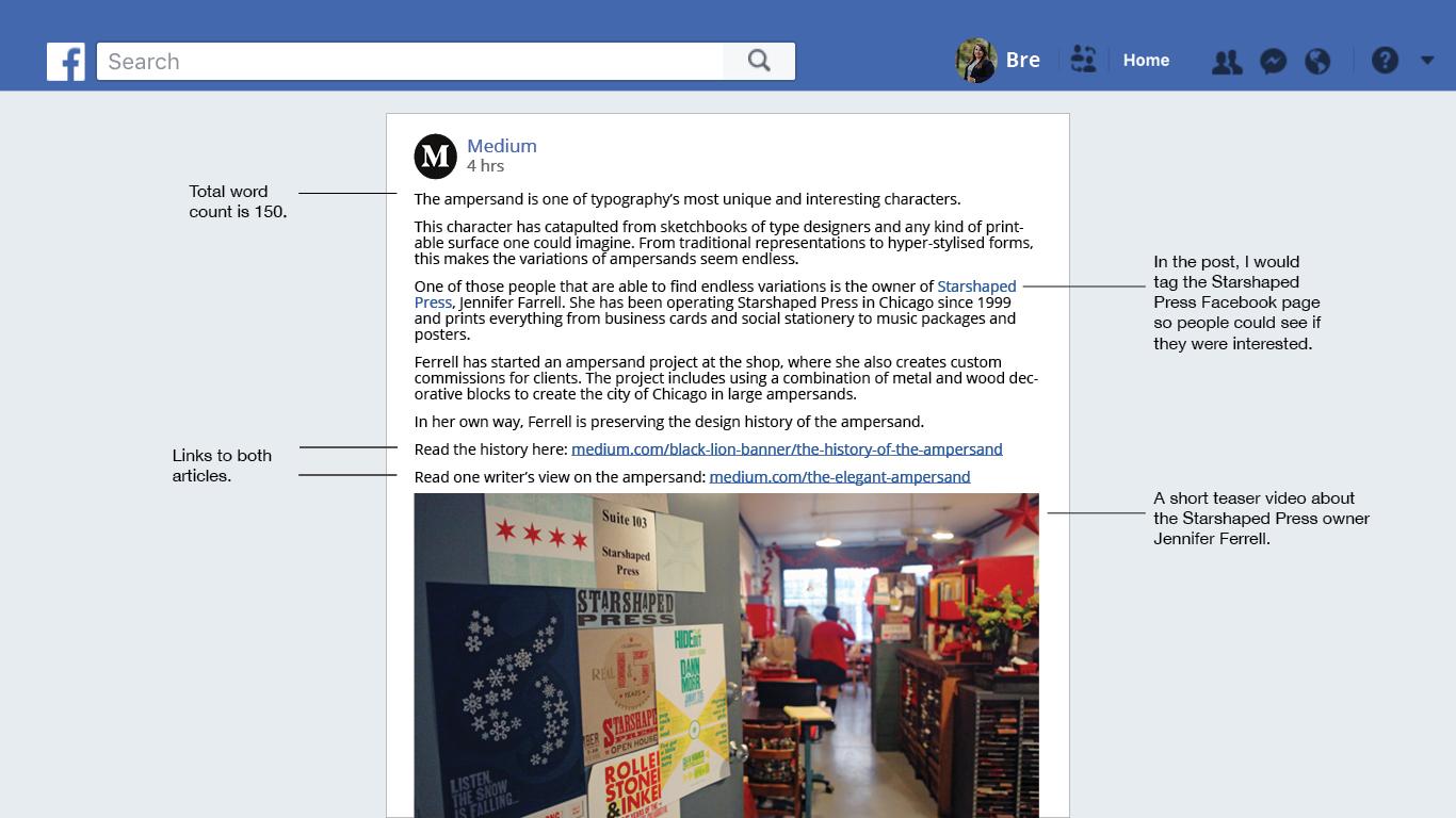 Daugherty_Final_FacebookMockUps_2.jpg