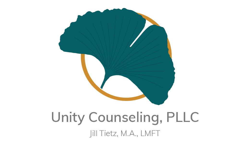 UnityCounseling_Option4.jpg