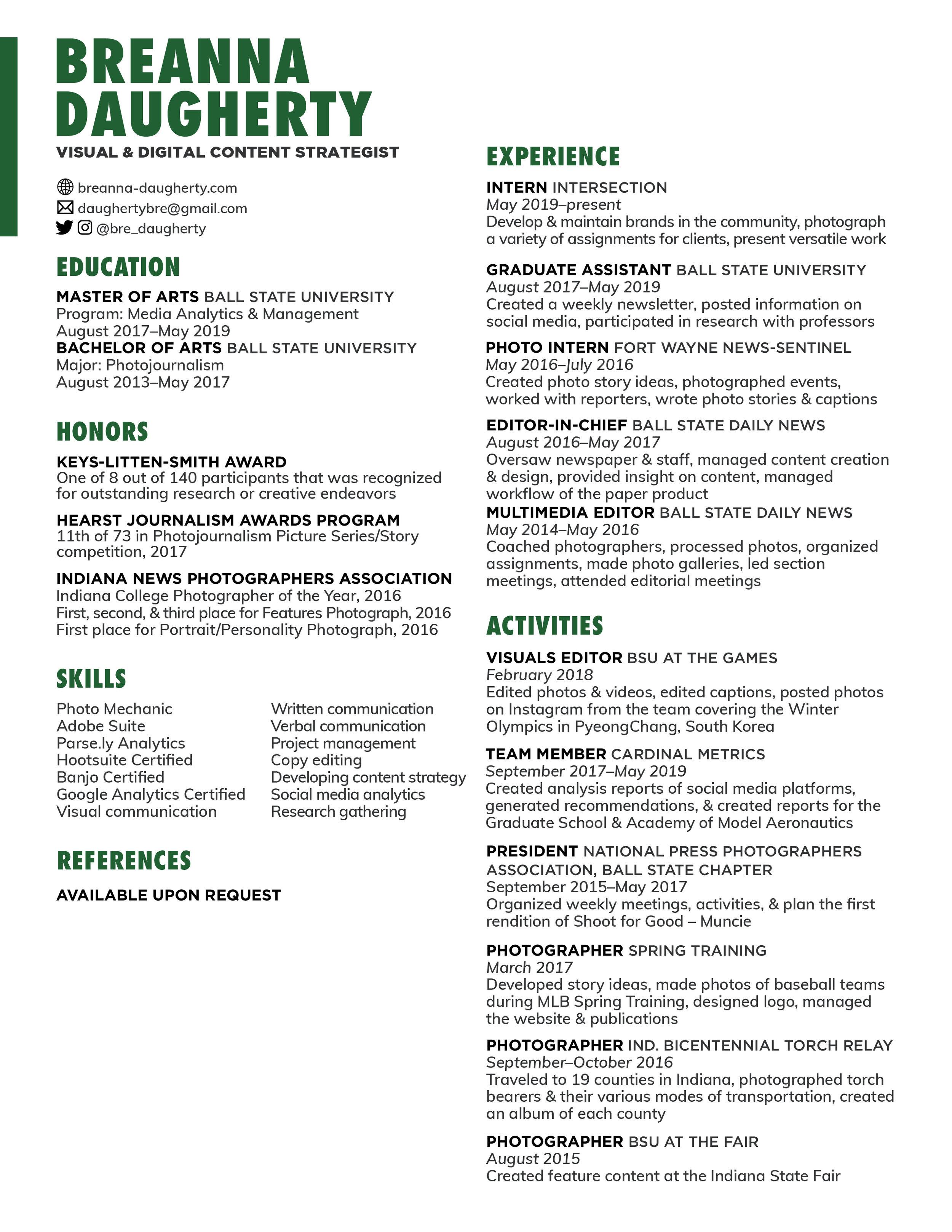 Daugherty_Resume_May2019_web.jpg