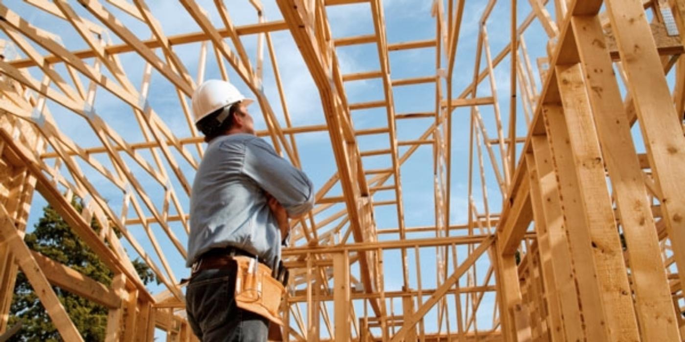 US-home-construction.jpg