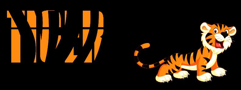 TigerBand