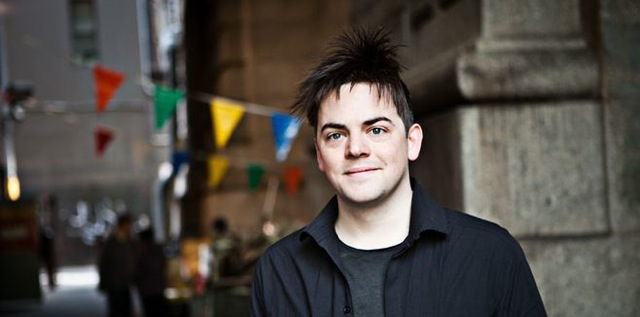 nico-muhly-658x325.jpeg