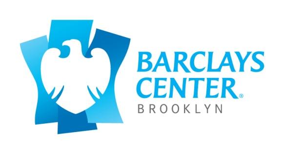 Barclays_Center.jpg