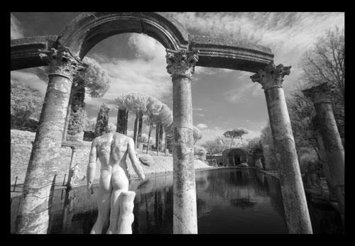 Hadrians_Reflections.jpg