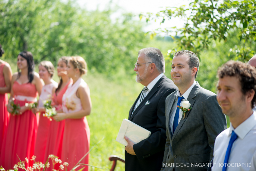 mariage-jude-pomme-12