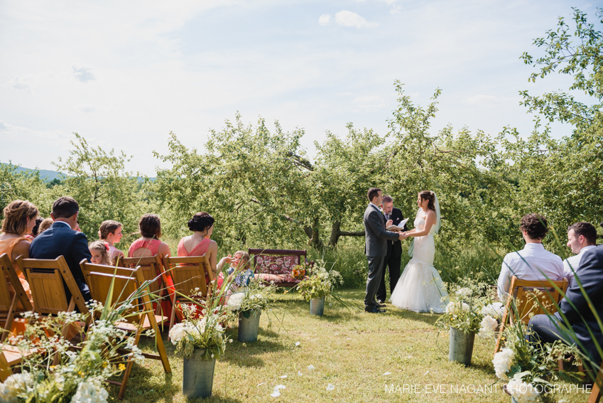 mariage-jude-pomme-16