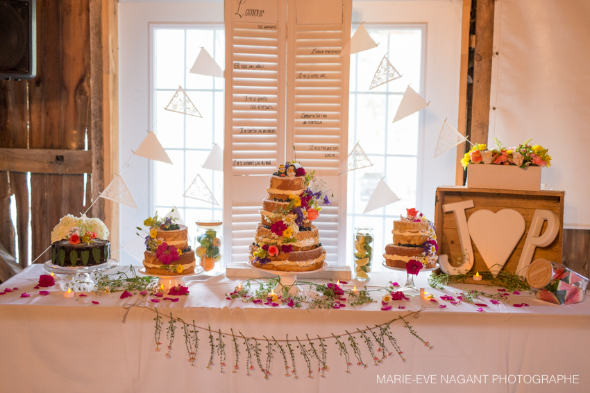 mariage-jude-pomme-32