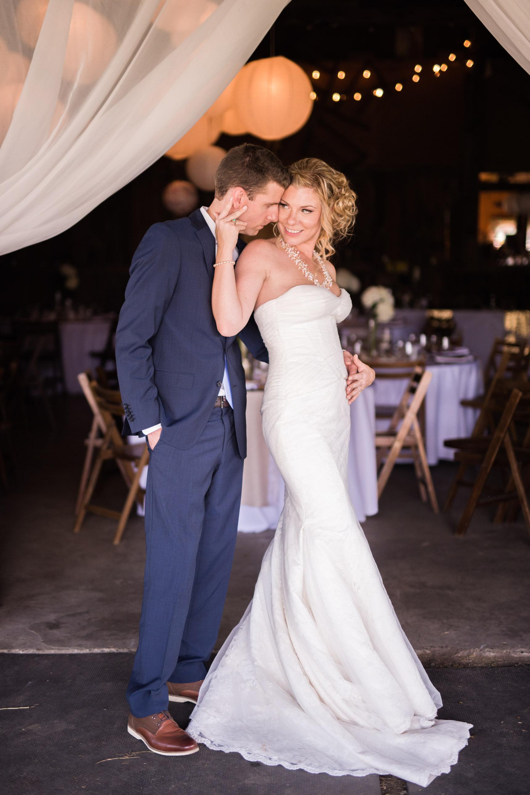 mariage-Jude_Pomme-photo-marie-evenagantphotographe-1.jpg