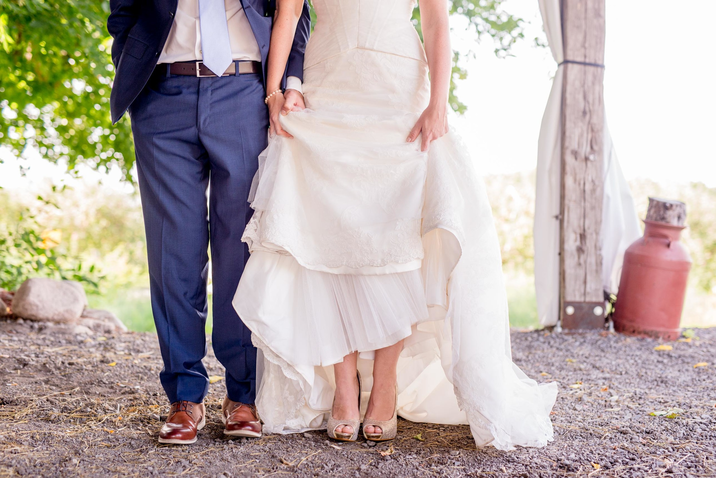 mariage-Jude_Pomme-photo-marie-evenagantphotographe-2.jpg