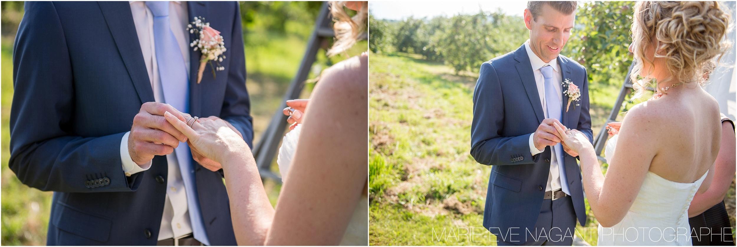Mariage-Jude-pomme-photo-marie-eve-nagant-photographe_0600.jpg
