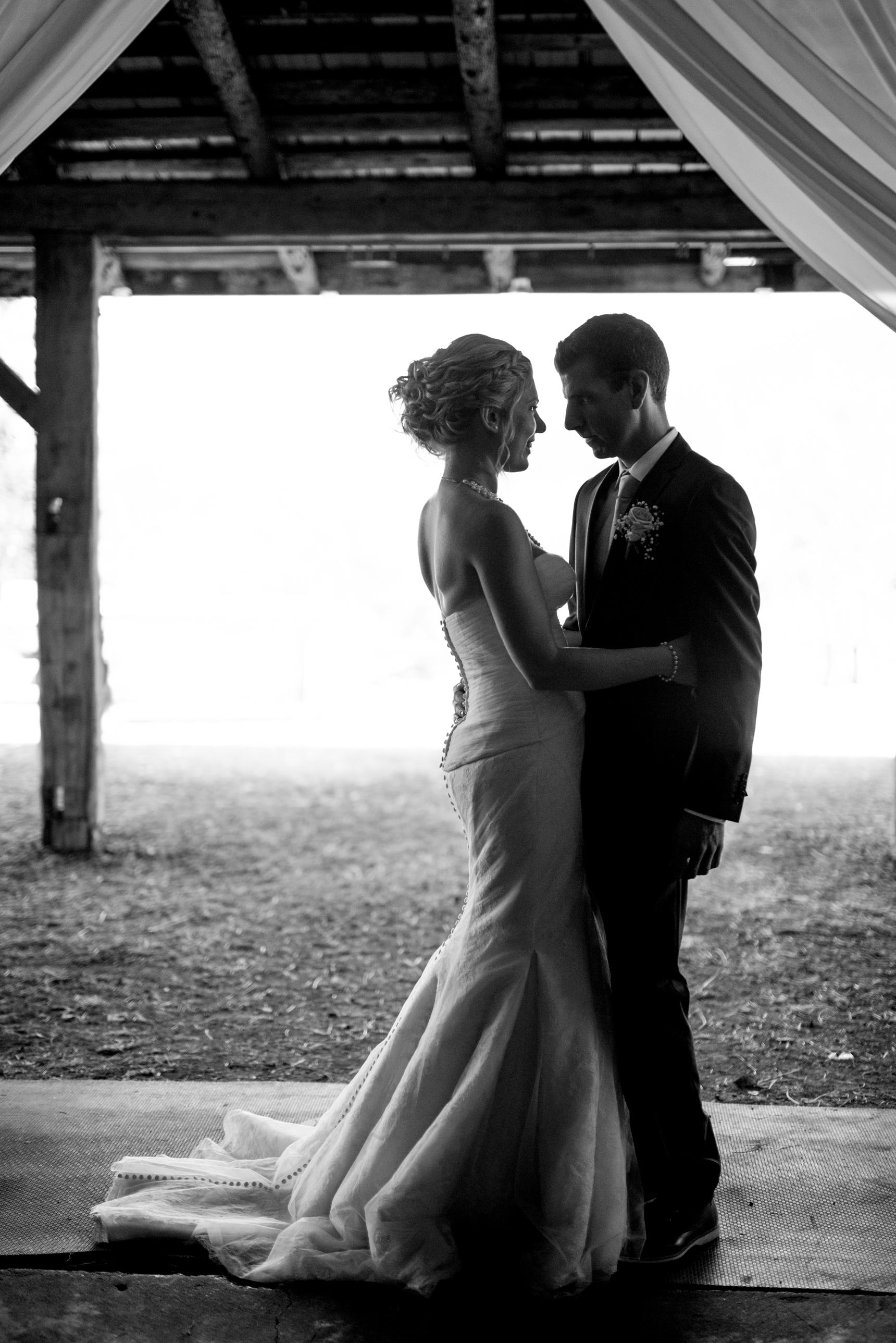 mariage-jude-pomme-photo-marie-eve-nagant-photographe-2.jpg