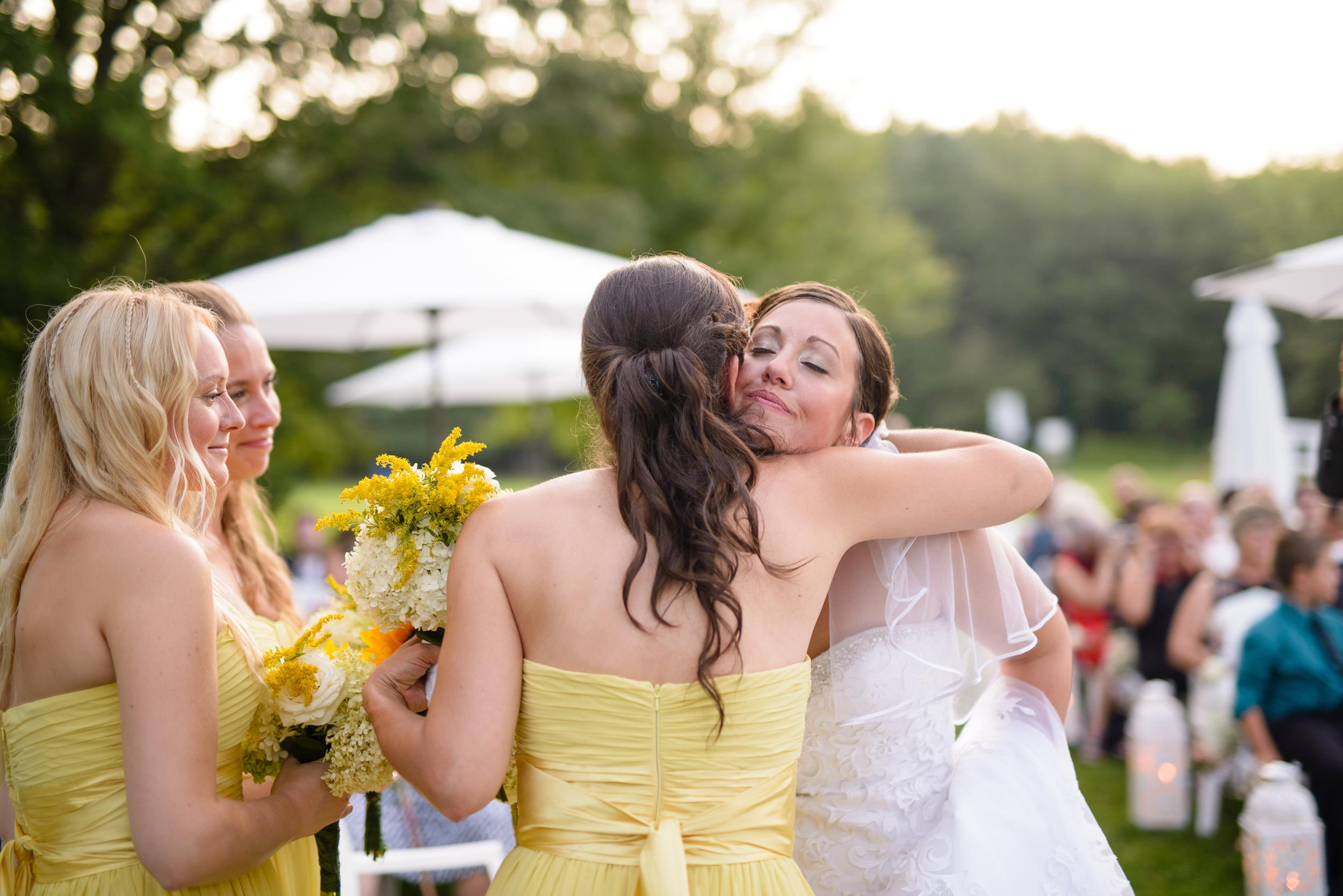 mariage_Marie-Eve_Nagant_Photographe-49.jpg