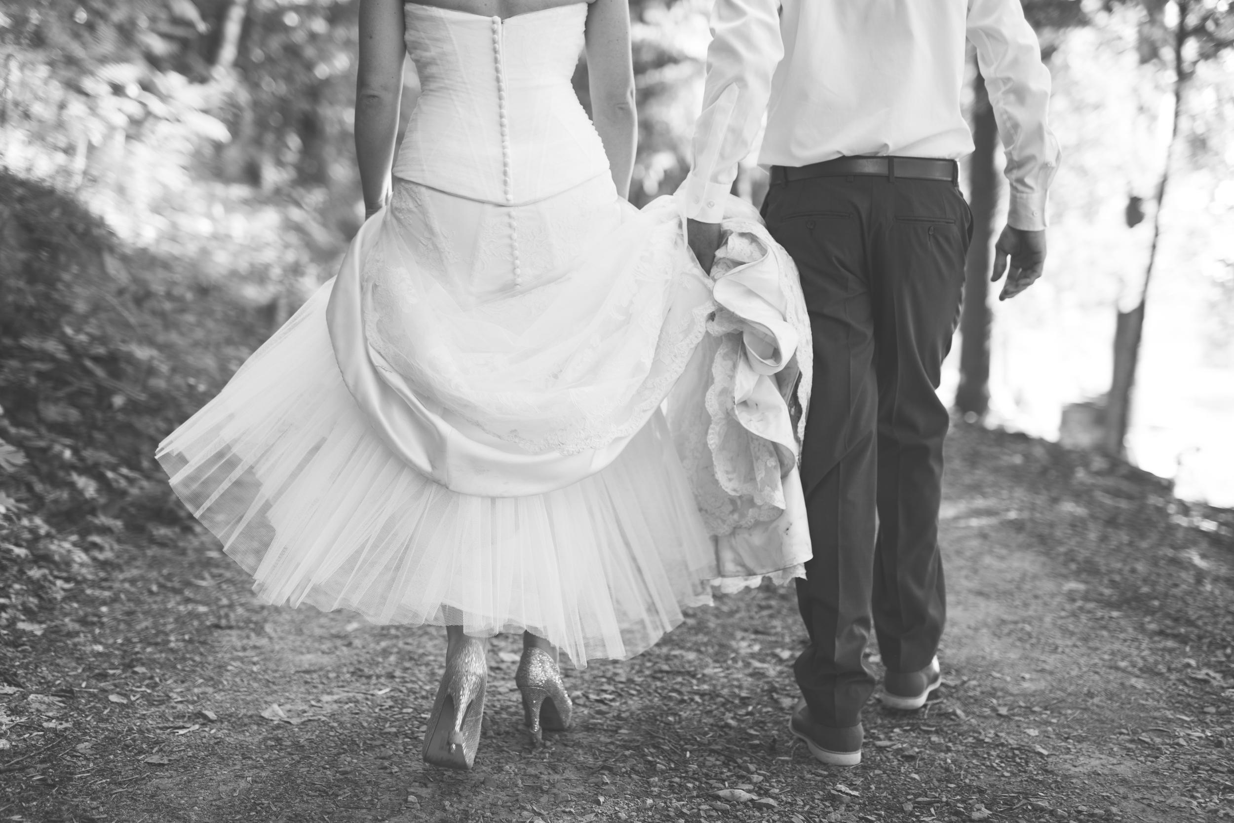 mariage_Marie-Eve_Nagant_Photographe-53.jpg