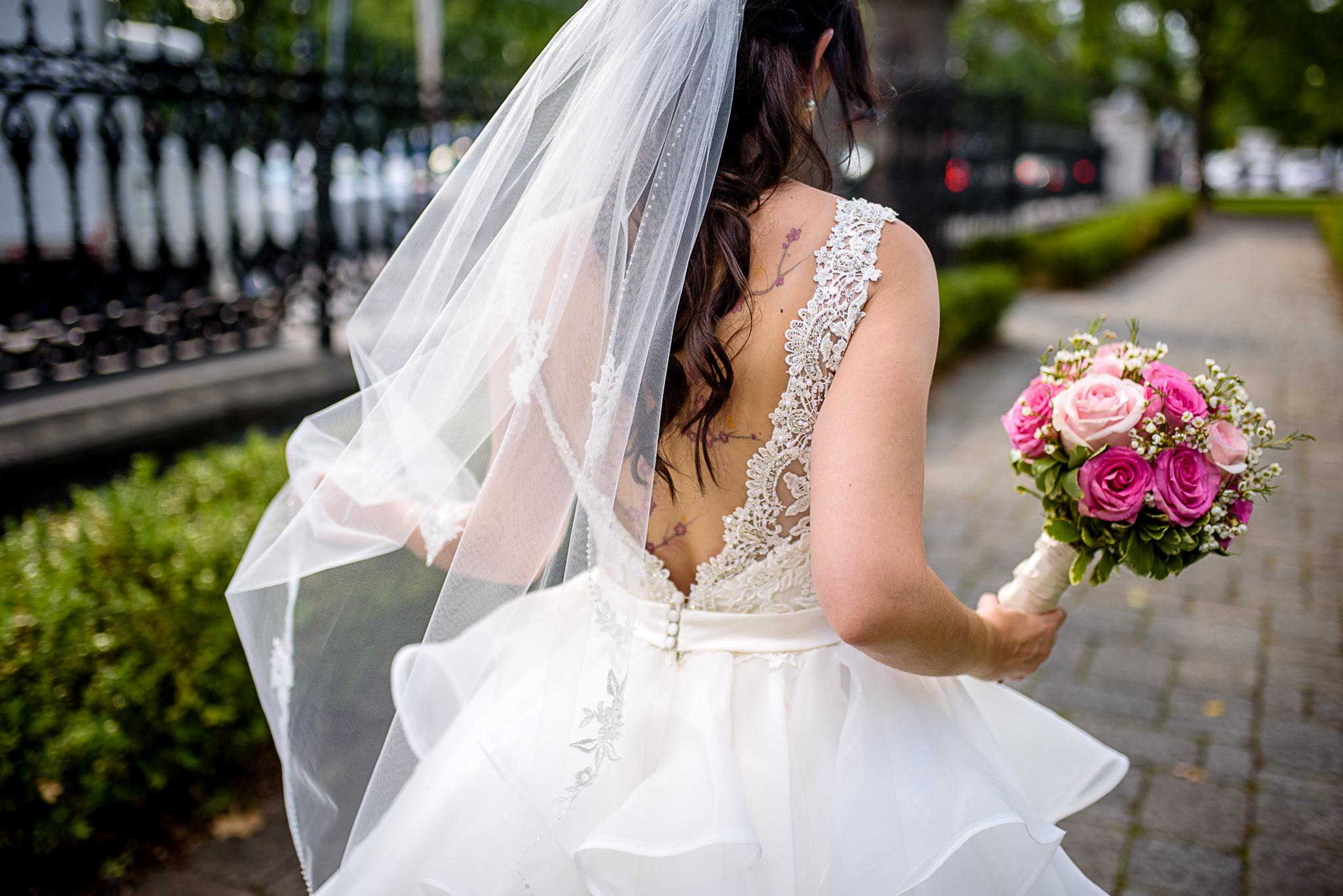 mariage-1.jpg