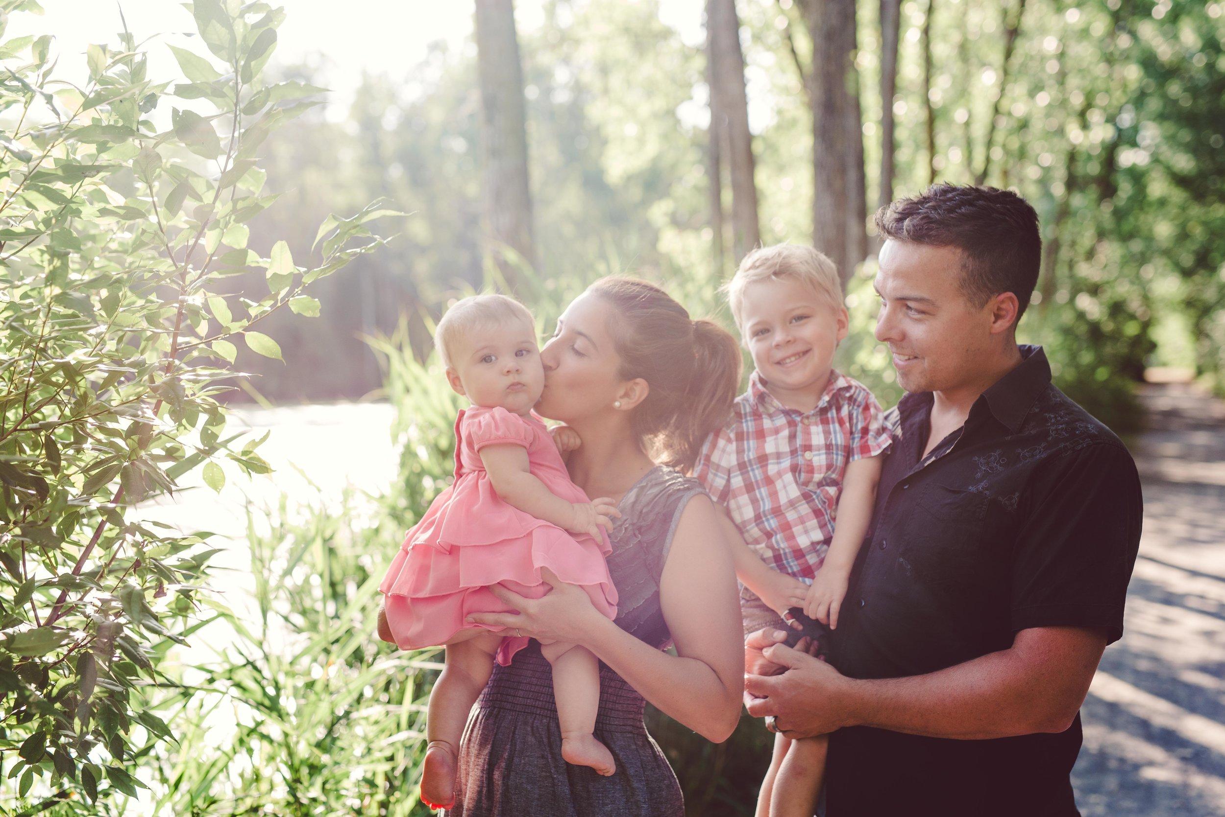 Famille_Marie-Eve_Nagant_Photographe-6.jpg