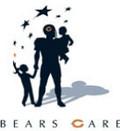 bearscare.jpg