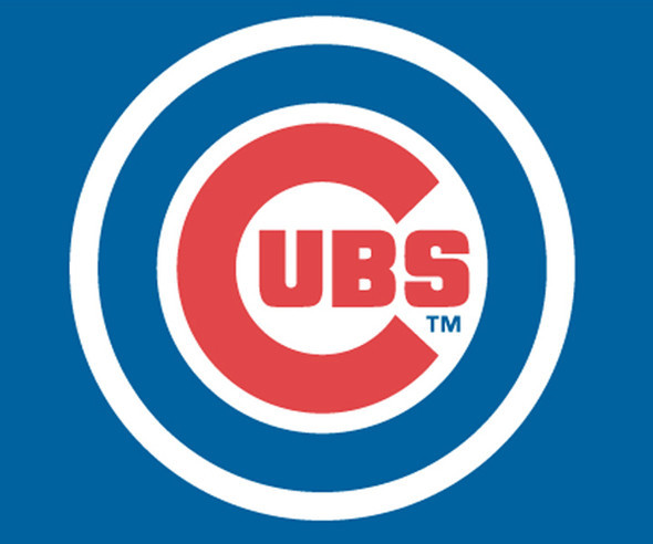 Chicago_cubs_logo.jpg