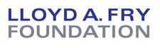 Lloyd_A_Fry_Foundation_logo.jpg
