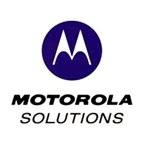 MotorolaSolutionslogo.jpg